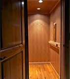 American-Crescent-Residential-Home-Elevators-6